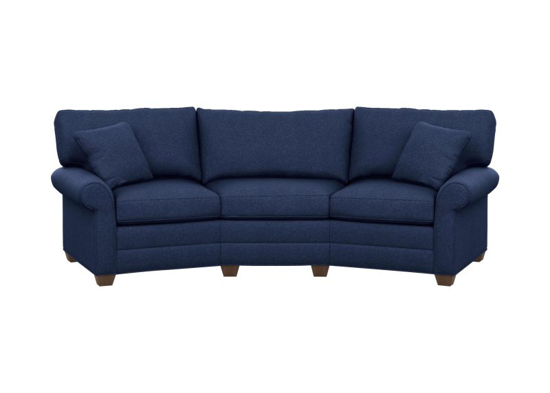 Large Of Ethan Allen Sofas