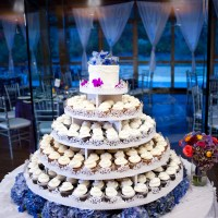 Top 5 Vegan Wedding Cake Suppliers in Australia