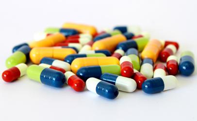 Antibiotics, Antibiotic Resistance, Medicine