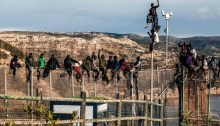 african-migrants-in-morocco