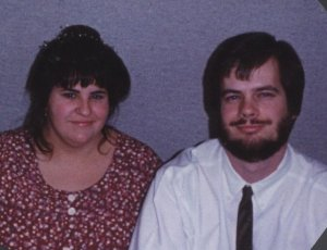 June 24 1994