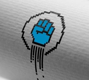 digital-activism
