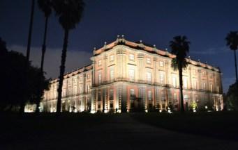Giovedì-Sera-ad-100€-al-Museo-di-Capodimonte-