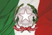 logo repubblica