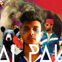 Jai Paul - Crush (Jennifer Paige Cover)