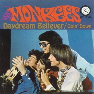Monkees_Colgems_66-1012