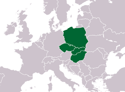 Visegrad Group