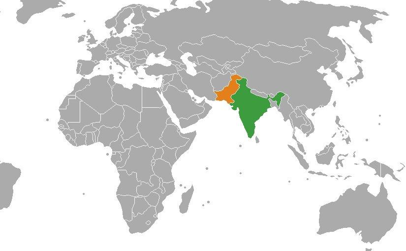 Gurdaspur: Advantage Pakistan – OpEd