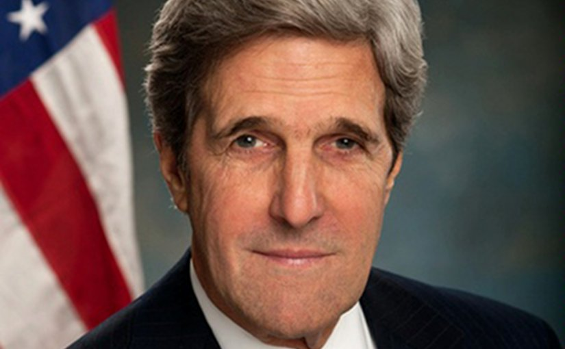 Kerry's Debacle In Vienna – OpEd