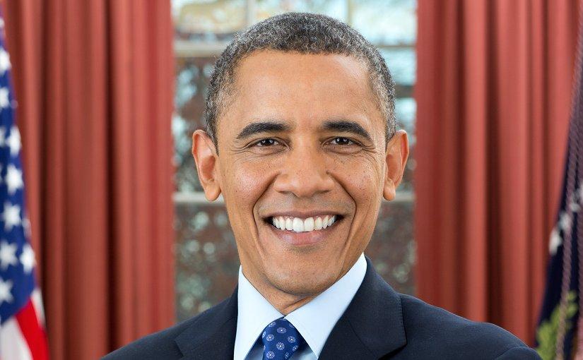 Obama: Congress Should Do Its Job And Pass A Serious Budget – Transcript