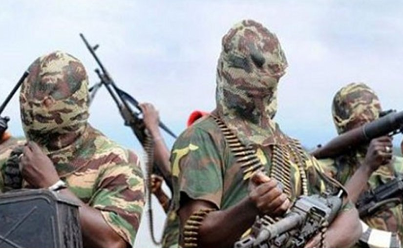 Cameroon Pays High Price For Joining Boko Haram Fight