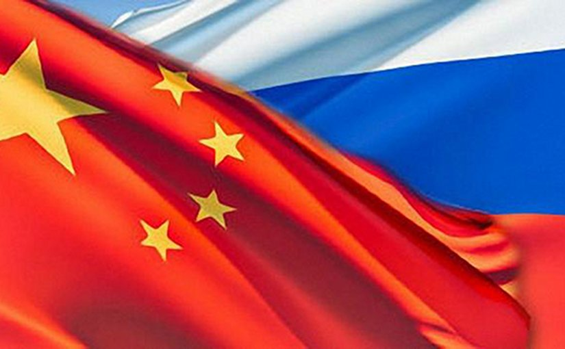 Russia Pressuring China For New Gas Deal – Analysis