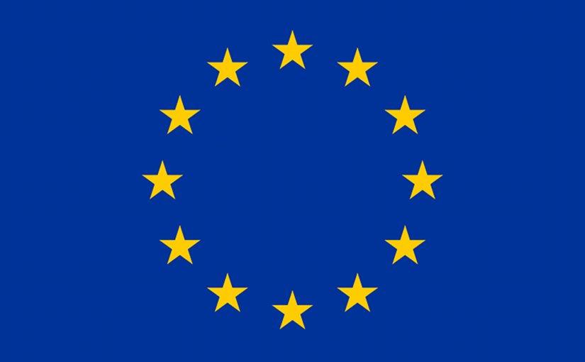 EU Sharply Critical Of Prieto Execution In Virginia