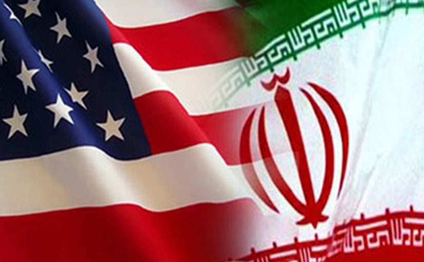 jamaica and united states relationship with iran