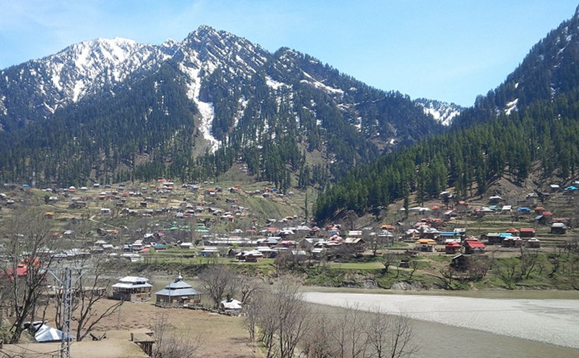 an analysis of the kashmir crisis 2006 - india redeploys 5,000 troops from jammu and kashmir, citing an improvement in the situation there,  six things to know about the turkish lira crisis.