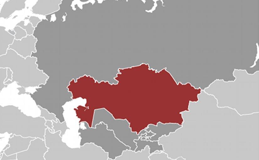Kazakhstan: Wave Of Prosecutions Against 'Extremist' Muslims