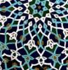 Iran Review