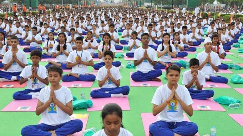 an analysis of yoga as a religion Religio, espiritualidade e   get the foundation in business analysis you need to solve your an analysis of yoga as a religion organization's biggest problems.