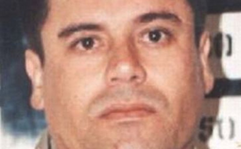 El Chapo: For Some, Judas, For Others, Jesus – Analysis