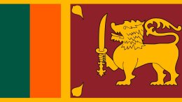 Sri Lanka In 2016: New Constitution Offers Hope Of Addressing Old Grievances – Analysis