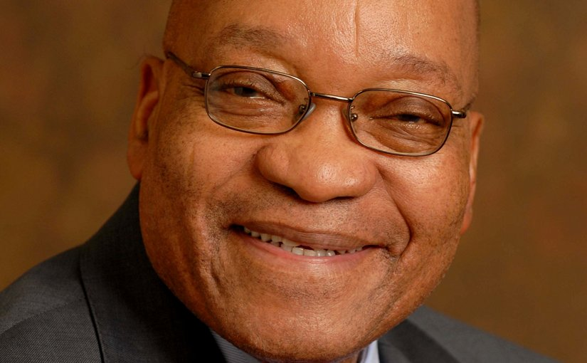 South Africa: Operation Phakisa ICT To Take Education To New Standard