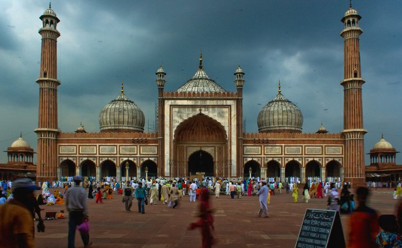 Rise Of Minority Muslim Population Poses Challenge To India's Democracy – Analysis