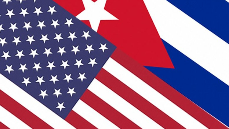 an analysis of the us imposed embargo on cuba Since the 1960s, the united states has imposed an embargo against cuba, the  communist island nation 90 miles off the coast of florida.