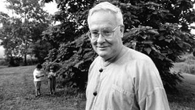 imagined communities by benedict anderson Benedict anderson does a great job of deconstructing nationalism (not that hard),  but much more importantly rebuilding how national consciousness, imagined.