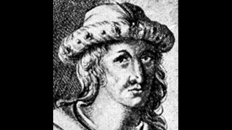 Robert III of Scotland