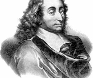 Outre la célèbre phrase de Pascal : «le coeur a ses raisons que la raison ne connaît pas» qui a dit : «le coeur à ses raisons que la raison ignore» ? est-ce Pascal lui-même, ou une reprise …?