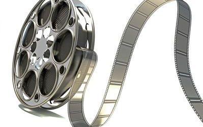Pourquoi le film «earthlings» (terriens) de Shaun Monson n'a-t-il pas été diffusé en France, ni en salles ni en DVD?