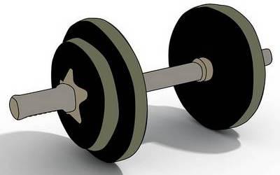Quel est le meilleur livre concernant la musculation ?