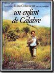 je cherche un titre de film italien…