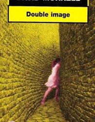 connaissez-vous des romans pour adultes dont le sujet est la photographie, ou les photographes ? Par avance merci ! :-)