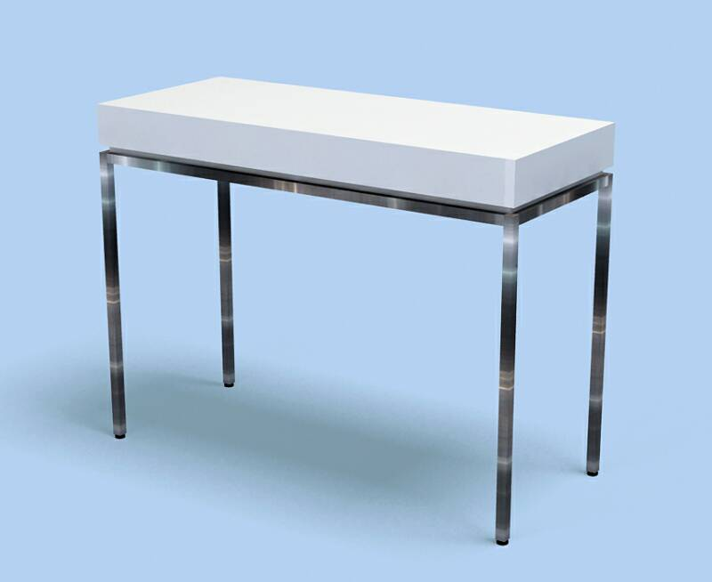 MultiExperienceTable_4