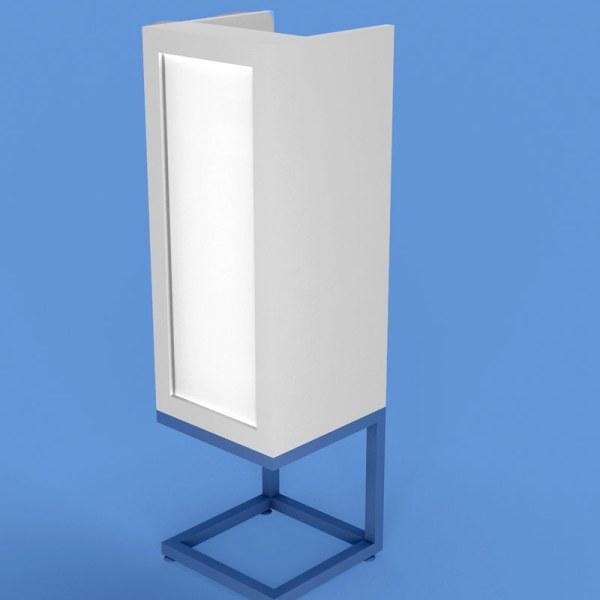 iPad Front image