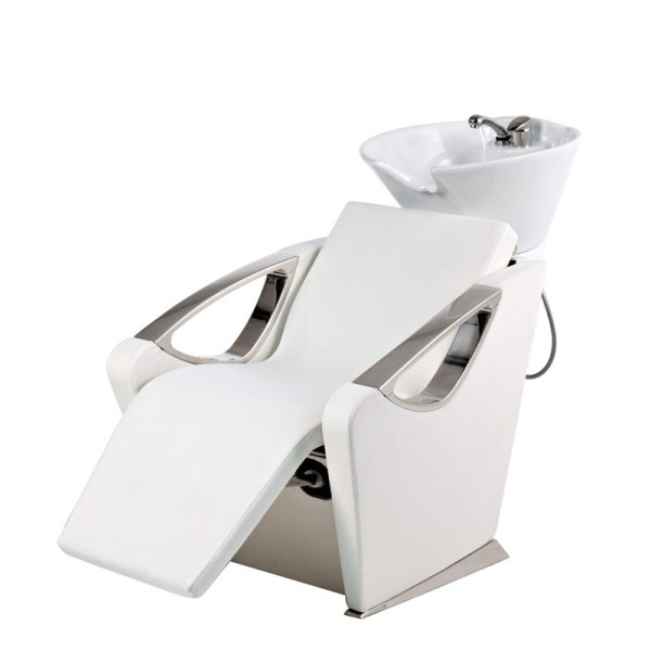 Luxor Comfort Plus Salon Shampoo Bowl