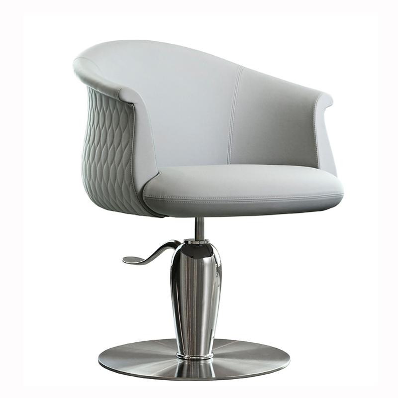 Mimi Salon Styling Chair