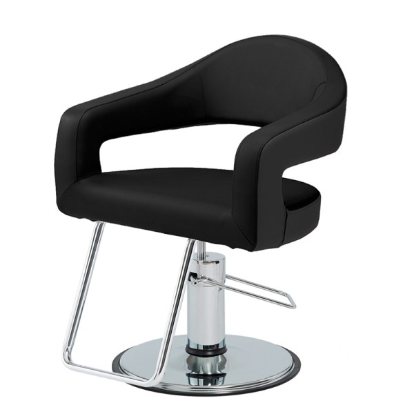 Knoll Salon Styling Chair