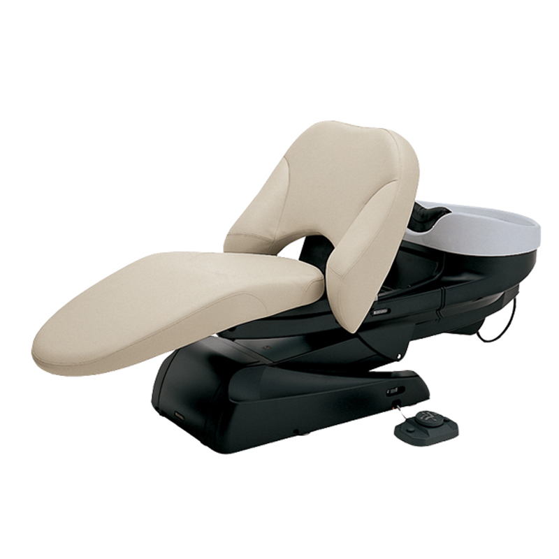 Yume Salon Shampoo Chair
