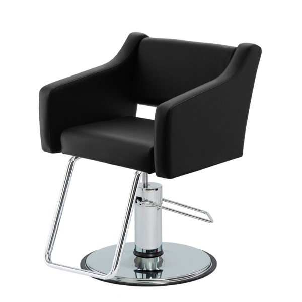 Luxis Salon Styling Chair