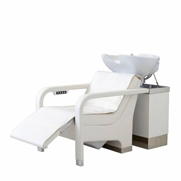 Oregon Plus Salon Shampoo Bowl
