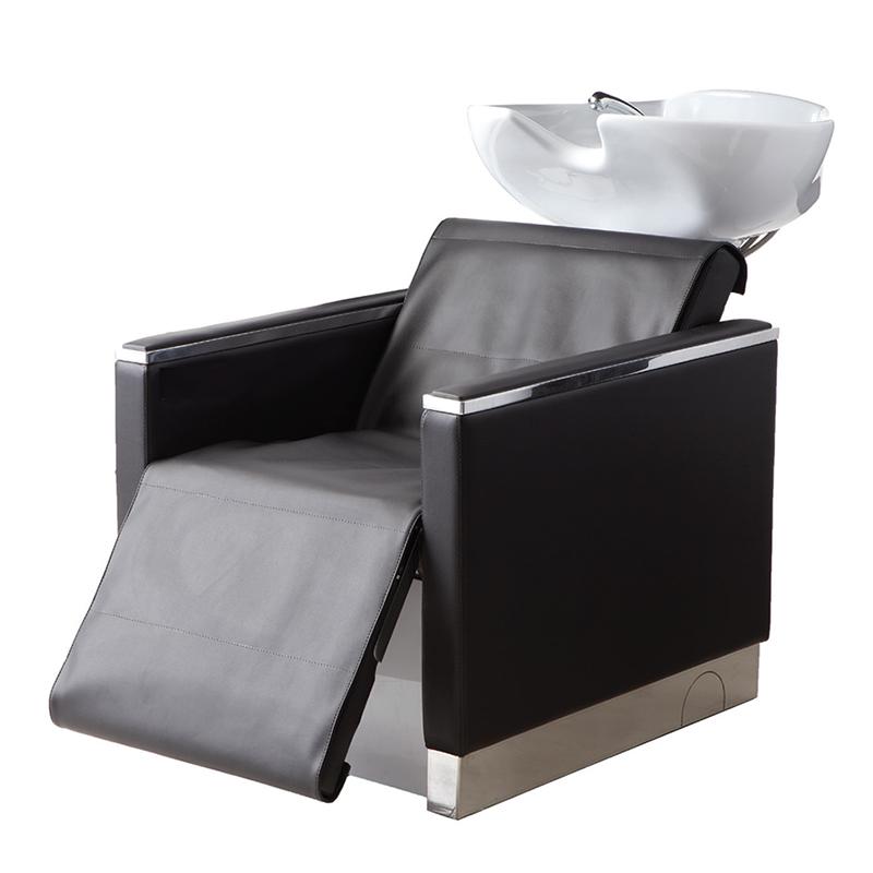 Revenge Plus Shampoo Chair