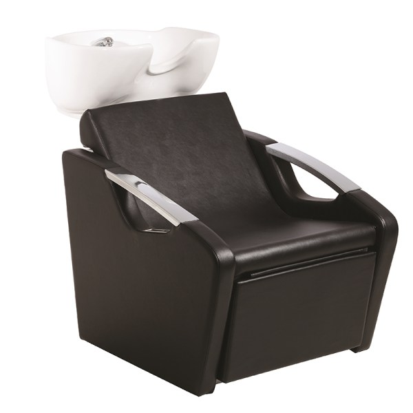 Camaleonte Fashion Fix Shampoo Chair