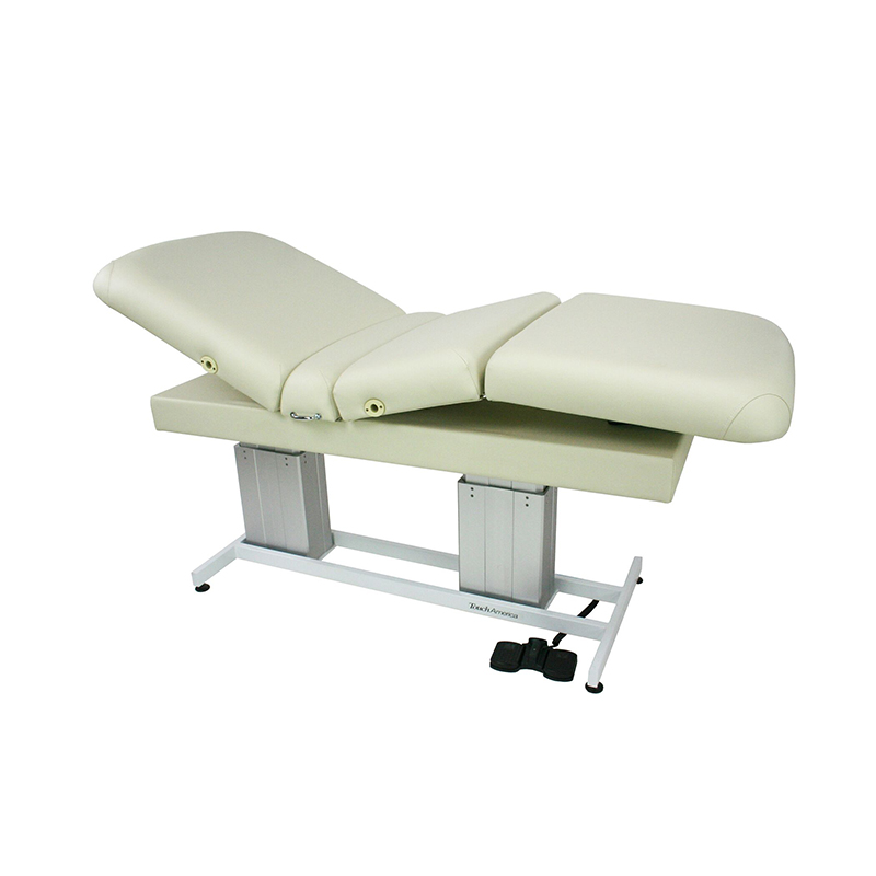 Atlas Spa Table