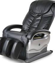 Modern massage chairs 3