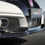 honda-civic-type-r-teaser-2_653