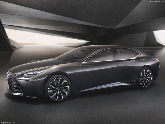 Lexus-LF-FC_Concept_2015_1280x960_wallpaper_02
