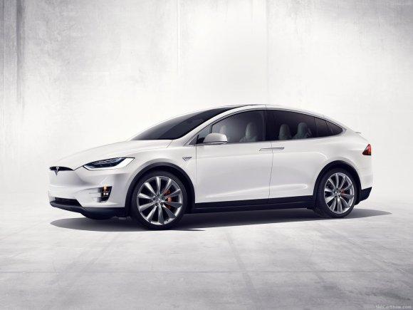 Tesla-Model_X_2017_1280x960_wallpaper_03