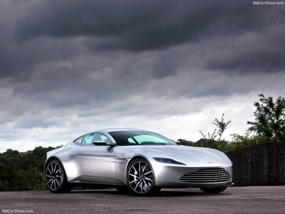 Aston_Martin-DB10_2015_800x600_wallpaper_02